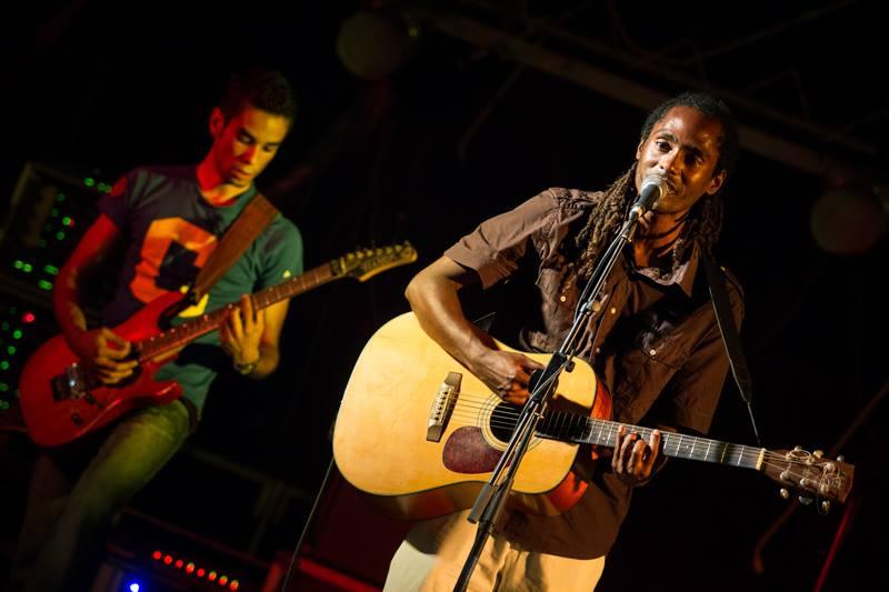loic-painaye-ile-de-la-reunion-974-reggae-maloya-seggae-photos-1