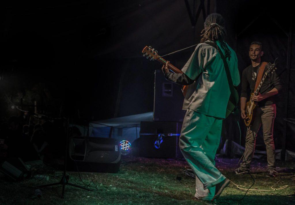 loic-painaye-ile-de-la-reunion-974-reggae-maloya-seggae-photos-4