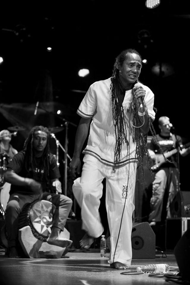 loic-painaye-kerveguen-ile-de-la-reunion-974-reggae
